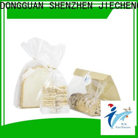 Best where can i buy clear cellophane bags reusable manufacturers for rice