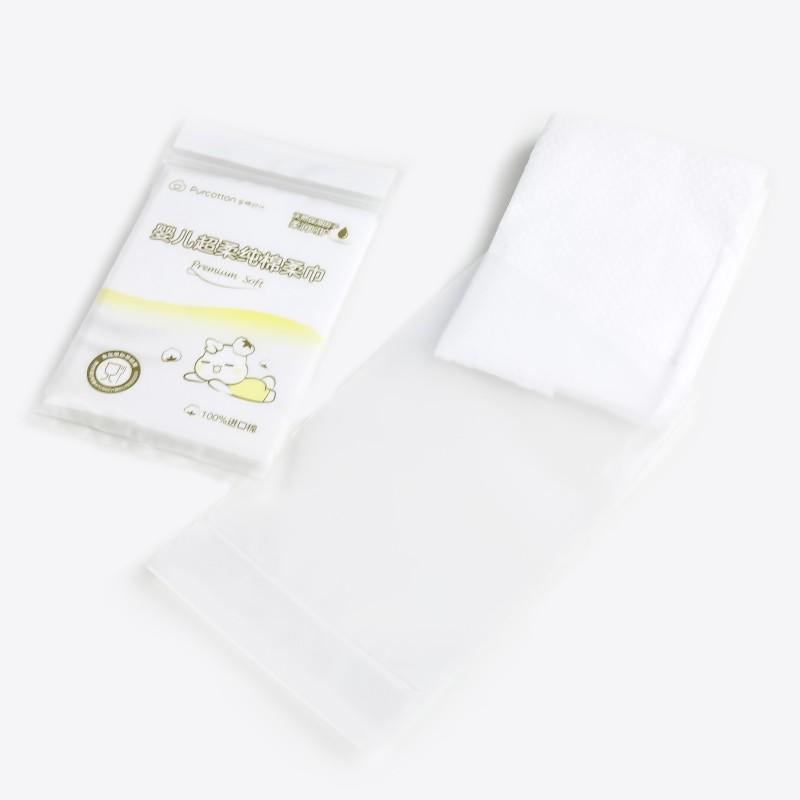 PE Zip Bags Manufacturer Printed Plastic Packaging Bag