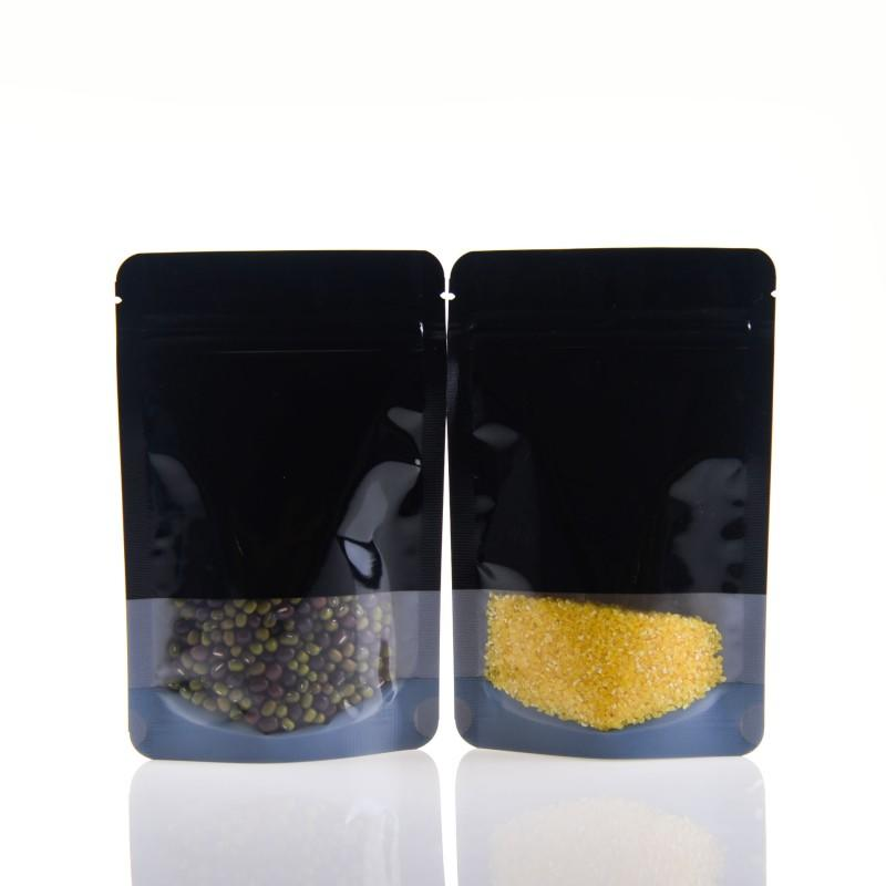 PET PE Food Grade Stand Up Pouches Wholesale