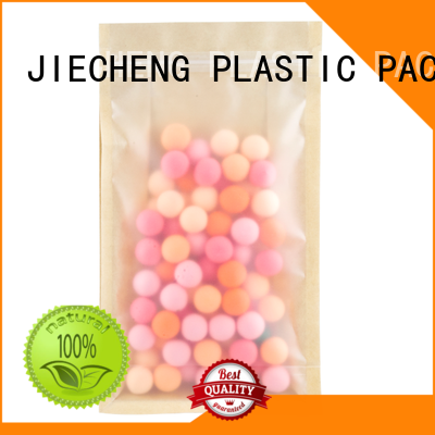 FAST SINCERE hot-sale wholesale kraft paper bags free quote for seeds