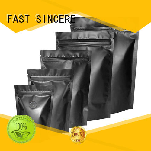 coffee coffee bag packaging check now for coffee beans FAST SINCERE