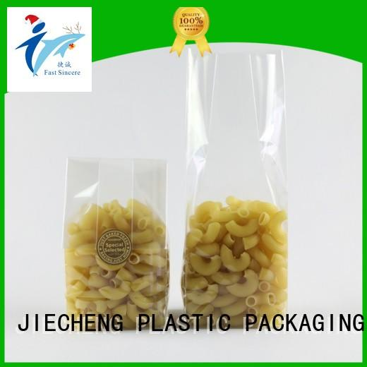 birthday cello bags sweets manufacturers for snacks