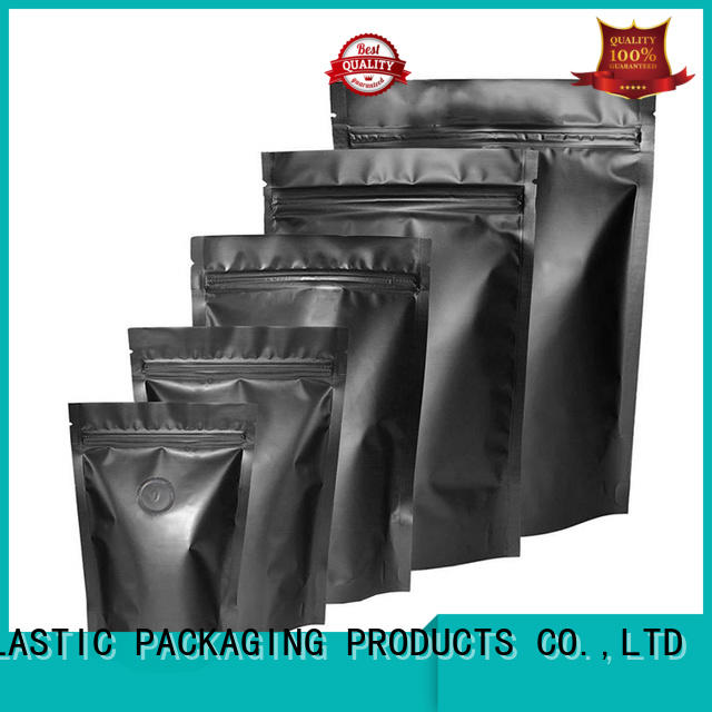 cost effective stand up coffee bags check now for coffee beans