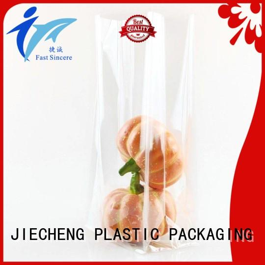FAST SINCERE opp where to buy cello bags manufacturers for sweets